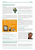 Restlkoch-Challenge – Wir küren die Helden der Küche! - Seite 3