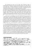 2.1.1 Open Access. Freier Zugang zu wissenschaftlichen ... - Seite 2