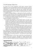 2.1.1 Open Access. Freier Zugang zu wissenschaftlichen ... - Seite 3