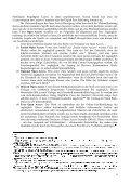 2.1.1 Open Access. Freier Zugang zu wissenschaftlichen ... - Seite 4