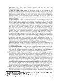2.1.1 Open Access. Freier Zugang zu wissenschaftlichen ... - Seite 5
