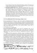 2.1.1 Open Access. Freier Zugang zu wissenschaftlichen ... - Seite 6