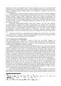 2.1.1 Open Access. Freier Zugang zu wissenschaftlichen ... - Seite 7