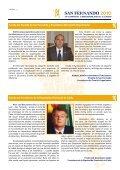 Boletín Informativo - Atletismo en México - Page 5