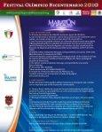 CONVOCATORIA Bicentenario - Page 2