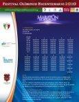 CONVOCATORIA Bicentenario - Page 3