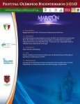 CONVOCATORIA Bicentenario - Page 4