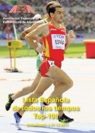 alltimeESP_2011 - Atletismo en México