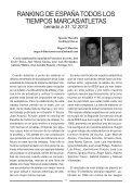 alltimeESP_2011 - Atletismo en México - Page 2