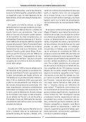 alltimeESP_2011 - Atletismo en México - Page 3
