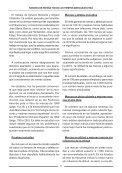 alltimeESP_2011 - Atletismo en México - Page 4