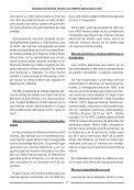 alltimeESP_2011 - Atletismo en México - Page 5