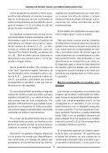 alltimeESP_2011 - Atletismo en México - Page 7