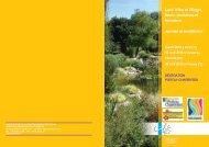Villes et Villages Fleuris : évolutions et formations - Destinations ...