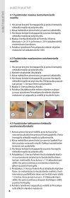 Maalilinja neuvoo: 05. Sisälattiat betoni- ja puupinnat - Tikkurila - Page 6