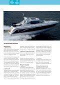 Veneiden pintakäsittely- opas - Tikkurila - Page 3
