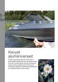 Veneiden pintakäsittely- opas - Tikkurila - Page 4