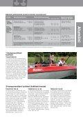 Veneiden pintakäsittely- opas - Tikkurila - Page 5