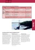 Veneiden pintakäsittely- opas - Tikkurila - Page 7