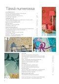 Tikkurilan Viesti 2009 nro 2 - Page 2