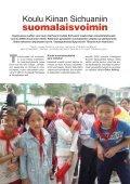 Tikkurilan Viesti 2009 nro 2 - Page 4