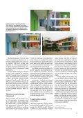 Tikkurilan Viesti 2009 nro 2 - Page 5