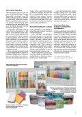 Tikkurilan Viesti 2009 nro 2 - Page 7