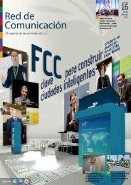 Untitled - FCC Construcción