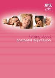 7-TalkingAboutPostnatalDepression_2