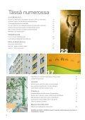 Tikkurilan Viesti 2009 nro 1 - Page 2