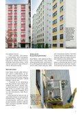 Tikkurilan Viesti 2009 nro 1 - Page 7