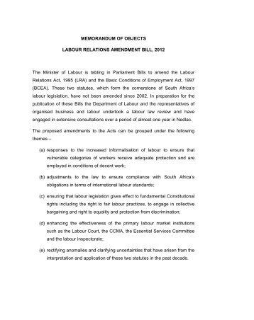 210312 Labour Relations Memo of Objects (final).pdf