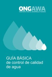 Agua-CAS-revisar2