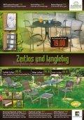 PDF-Datei (6,0 MB) - Freizeitwelt Dreye - Seite 4