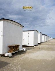 Skagerak Katalog 2010