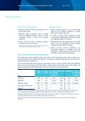 Q1 2013 Results - Millicom - Page 4