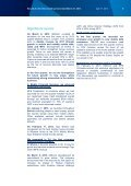 Q1 2013 Results - Millicom - Page 6