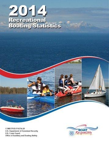 Recreational-Boating-Statistics-2014