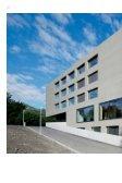 Berufs- und Weiterbildungszentrum Rorschach-Rheintal - Seite 6