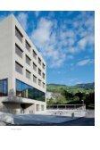 Berufs- und Weiterbildungszentrum Rorschach-Rheintal - Seite 7