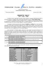 Comunicato_Tecnico_29_2011[1].pdf - ASA Ascoli