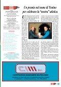 Un martello per sognare - ASA ASCOLI - Page 3