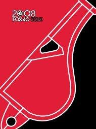 ECT L FREE ECT L FREE L FREE ECT - Fox 40 International