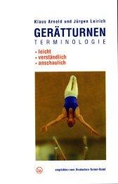 GERÄTTURNEN - getugossau.ch