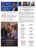 The AC Phoenix: More than a Newspaper, a Community Institution -- Issue No. 2009, March 2014 - Page 2