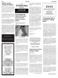 The AC Phoenix: More than a Newspaper, a Community Institution -- Issue No. 2009, March 2014 - Page 3