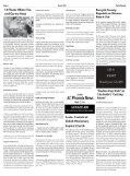 The AC Phoenix: More than a Newspaper, a Community Institution -- Issue No. 2009, March 2014 - Page 4