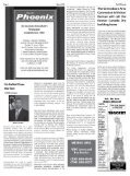 The AC Phoenix: More than a Newspaper, a Community Institution -- Issue No. 2009, March 2014 - Page 5
