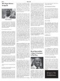 The AC Phoenix: More than a Newspaper, a Community Institution -- Issue No. 2009, March 2014 - Page 6