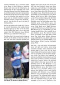 January 2011 - Horsforth Harriers - Page 6